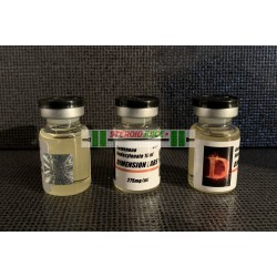 Dimension Labs - Boldenone 275